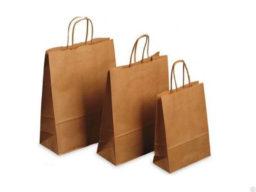 Пакеты купить в Одессе